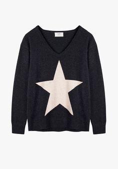 9901ecc2e32 11 Best Seasalt Clothing images | Breton stripes, Sailor shirt ...