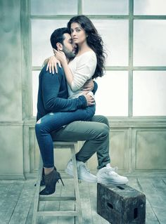 Aishwarya Rai and Ranbir Kapoor hot photoshoot for Filmfare Magazine November 2016 issue. bold and beautiful couple are back with hot pair in the latest shoot.