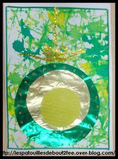 http://a404.idata.over-blog.com/371x500/4/19/92/11/Noel-bis/cartes/carte-verte-Bout2fee.jpg