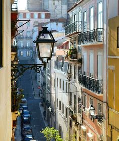 Oh Lisbon  #travel