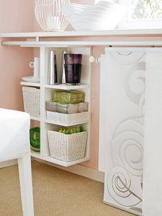 Multifunktionale Möbel im Esszimmer - einrichten-zimmerservice-versteckspiel-h3