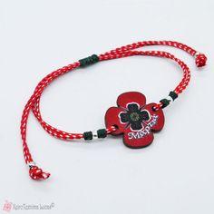 υ Headphones, Bracelets, Jewelry, Headpieces, Jewlery, Jewerly, Ear Phones, Schmuck, Jewels