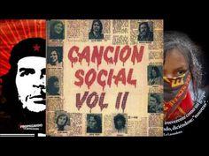 Patxi Andion A donde el agua 1973 Disco completo - YouTube