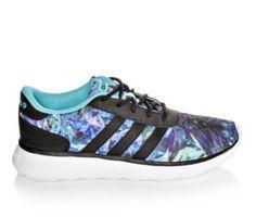 134ba05db2a3d7 Women s Adidas Lite Racer Sneakers