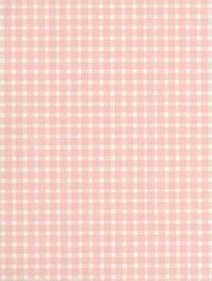 wallpaper .. Baby - Soma - Álbumes web de Picasa