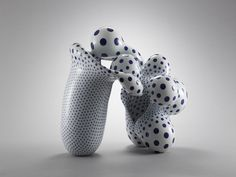 Harumi Nakashima » Galerie NeC nilsson et chiglien
