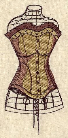 Urbanthreads.com- my new favorite site for embroidery designs - they have amazing stuff!
