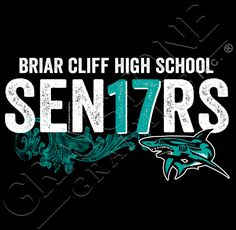 Seniors 2017.  It's your year!  Don't forget to celebrate your year with a senior shirt.
