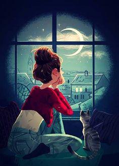 Dal mio quarto piano sopra l'infinito, nella plausibile intimità della sera che scende, alle finestre verso lo spuntare delle stelle, i miei sogni viaggiano in sintonia con la distanza evidente per i viaggi verso paesi sconosciuti, o immaginati o soltanto impossibili. (Fernando Pessoa) 9 Febbraio 2015
