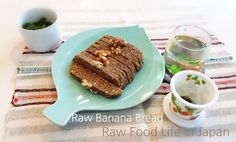 raw banana bread 4