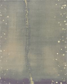 SQ - Fort Street Studio | Luxurious Hand Knotted Carpets