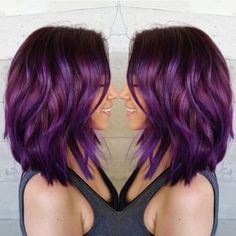 I had a color similar to this once...on accident!!:) but this is beautiful!