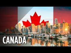 Here's Why Everyone Wants To Move To Canada - YouTube