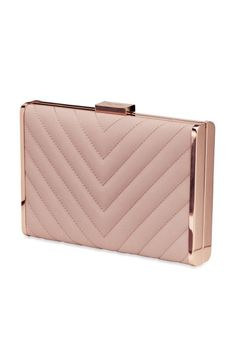 056cce94f063d Olga Berg designs the widest variety of exclusive clutches and occasion  accessories in Australia.