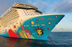 Cruise: 7-day Bermuda From New York  Booking Dates: 02/14/2015 through 04/26/2015 Dates From: 04/26/2015 through 05/03/2015 Trip Length: 7 days  Norwegian Breakaway Embarkation: New York City Disembarkation: New York City Cruiseline: Norwegian Cruise Line Ship:Norwegian Breakaway  Contact Us for BOOK NOW! http://goo.gl/uL4z1A Facebook: http://goo.gl/5G3lrJ Read More: http://goo.gl/f1WpKO Request a Quote: http://goo.gl/mxaNmq Phone:713-721-3600 Fax:721-729-9175 Email:norma@norwest-travel.com