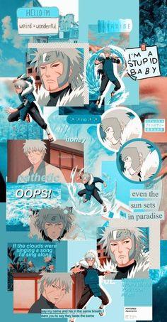 Naruto Wallpaper Iphone, Wallpapers Naruto, Naruto And Sasuke Wallpaper, Cool Anime Wallpapers, Wallpaper Naruto Shippuden, Hero Wallpaper, Cute Anime Wallpaper, Funny Wallpapers, Animes Wallpapers