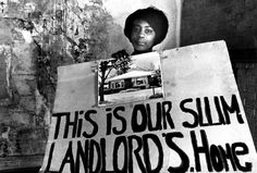 1950's landlords - Google Search