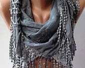 Gorgeous scarf