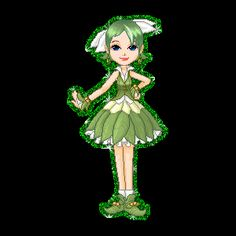 Csillogó lány dollzok Lany, Gifs, Christmas Ornaments, Holiday Decor, Cute, Home Decor, Cute Wallpapers, Decoration Home, Room Decor