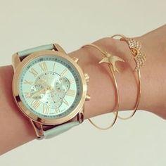 #bijoux #bijouxtendnce2016 #montres2016 #montresmode2016 #bijouxfantaisie2016 #bijouxcreateur2016