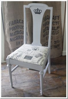 1000 images about transfers on to furniture on pinterest for Furniture transfers