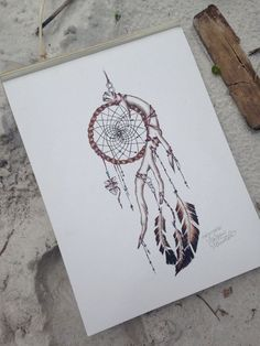 Something like this without dream catcher, just antler and feathers for side boob and side piece