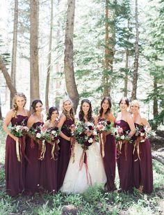 Perfect for my bridesmaids #rebeccaingramcontest #fijiairways #yasawaislandresort