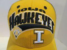 NCAA Tennessee Heisman Adjustable Back Sun Visor Adult Sized Hat Cap NEW!!