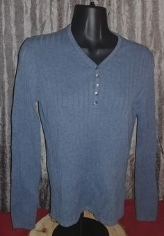 Authentic Eddie Bauer Womens Top Blue Long Sleeve Sweater Blouse Size Small | Clothing, Shoes & Accessories, Women's Clothing, Tops & Blouses | eBay!