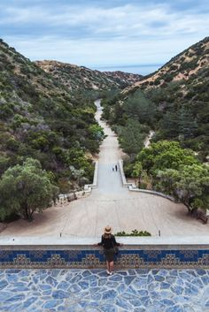 27 Photos that Will Inspire you to Visit Catalina Island Right now one of the best kept secrets of the US - Bobo and ChiChi