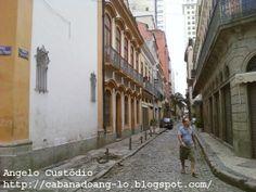 Centro(Rio de Janeiro) - RJ