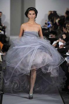 Icy Princess Fashion