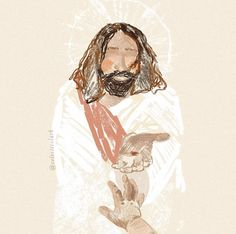Jesus Wallpaper, Bible Verse Wallpaper, Jesus Is Lord, Jesus Christ, Savior, Christian Wallpaper, Christian Artwork, Pictures Of Christ, Lds Art