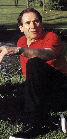 Robert Hossein, Mona Lisa, Album, Artwork, Painting, Man Of God, Rest In Peace, Work Of Art, Auguste Rodin Artwork