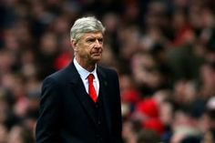 Wenger thrilled to avoid ´nightmare´ post-season tour | Sport Betting myp2p