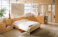 nice bedroom theme