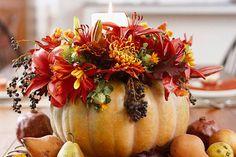 Marmalade.hu - 15 különleges őszi dekoráció