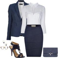 Work Wear 63