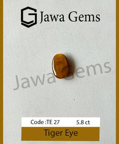 Tiger Eye TE-27 #TigerEye ₨ 290 For more details whatsapp on 03159477284 Free delivery all over Pakistan Tiger Eye Stone is a crystal with lovely bands of yellow-golden color through it. This is a powerful stone that helps you to release fear and anxiety and aids harmony and balance. #JawaGems #Jawa #TigerEye #TigerEyeRing #TigerEyebracelet #TigerEyeRing #TigerEyenecklace #TigerEyependent #TigerEyeearring #Stone #TigerEyeStone #Diamond #Zamurd #Neelum #Yakooot #Luckystone #gemstone Tiger Eye Earrings, Tigers Eye Necklace, Tiger Eye Bracelet, Dreams Resorts, Lucky Stone, Astrology Compatibility, Eye Stone, Golden Color, Free Delivery