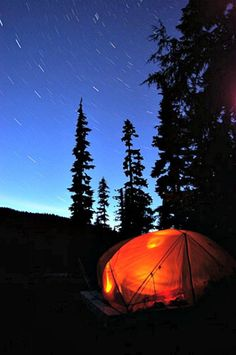 It's no secret, camping in beautiful British Columbia is a great way to enjoy nature. Here's a list of some of the best campgrounds in British Columbia. Camping Places, Camping Spots, Tent Camping, Outdoor Camping, Camping Ideas, Outdoor Fun, Camping Checklist, Camping Essentials, Camping Lunches