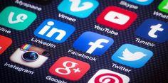 La red social adecuada a mi empresa | Agencia de Publicidad #wimit # bewimit   http://www.wimit.com/la-red-social-mas-adecuada-a-mi-empresa/
