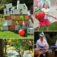 juegos al aire libre divertidos - Buscar con Google