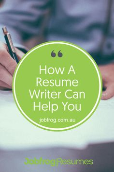 Get a professional resume give you a great first impression even before you have an interview. Find out more and what to look for. #resume #cv #templates #jobs