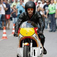 Sweet ride!!