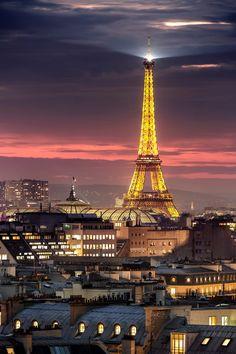 """Eiffel Tower Paris ---- contact@antoniogaudencio.com ---- All photographs are available for sale (Licensing) on my Web Site. Toutes les réalisations Photographiques sont disponibles à la vente (Licence) sur mon Site Web <a href=""""http://www.antoniogaudenciophoto.com"""">www.antoniogaudenciophoto.com</a>  ---- <a href=""""https://www.facebook.com/antoniogaudenciophotographie"""">Follow me on FaceBook</a>  <a href=""""http://www.antoniogaudenciophoto.com"""">My Web Site</a> ---- © All Rights Reserved Antonio…"""