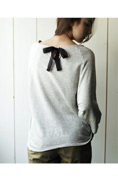 cute winter sweater