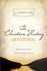 Today's 99¢ Christian Kindle eBook Bestseller Bargains for 5/15/2015 #amreading | Spirit Filled Kindle