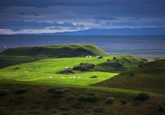 Farmland, Iceland | Flickr - Photo Sharing! Great Places, Places To Go, Travel Around The World, Around The Worlds, Iceland Island, Iceland Adventures, Seaside Beach, Seen, Iceland Travel