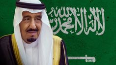 WASHINGTON — Saudi Arabia has told the Obama administration and members of Congress that it will sell off hundreds of billions of dollars' worth of American assets held by the kingdom if Congress…