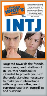 114 Best INTJ & other personality quirks images in 2017